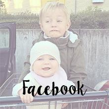 karmamilli_facebook